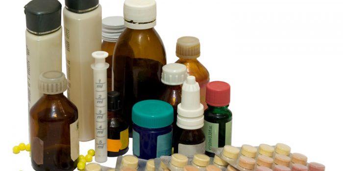 ¿Necesitan medicación los niños con TDA o Hiperactividad?