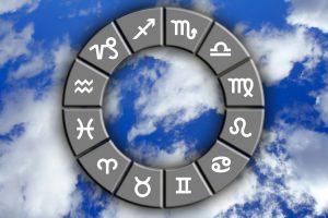 Relación entre Tarot y Astrología