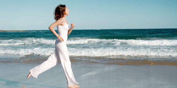 ¿Qué ventajas tiene la práctica de actividad física?