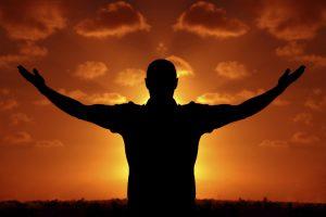 Mantras para meditar, ¿por qué funcionan?