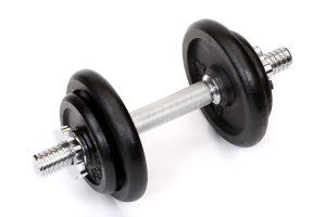 Mitos sobre las proteínas y el deporte