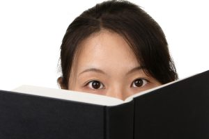 Como mejorar la vista, alimentación y remedios naturales