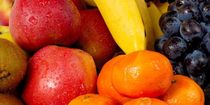Principios de la dieta ortomolecular