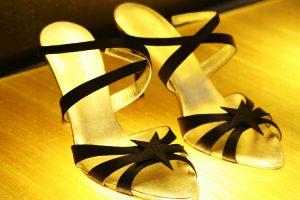 Como afecta a nuestros pies el calzado inadecuado