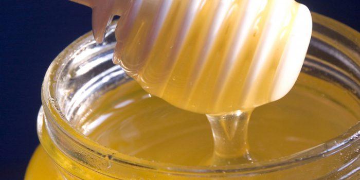¿Qué beneficios tienen los distintos tipos de miel?