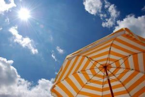 Efectos de la falta de vitamina D