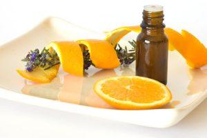Terapias y remedios naturales para la gripe