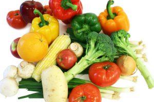 Importancia de los micronutrientes para la salud