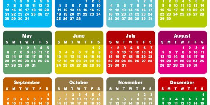 Ciclos de la Vida: pasado, presente, futuro