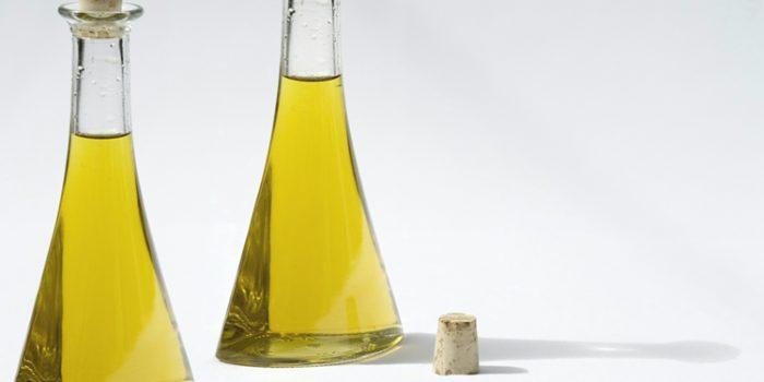 Propiedades del aceite de cártamo