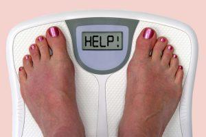 Prevenir la Bulimia y la Anorexia, ¿qué podemos hacer?