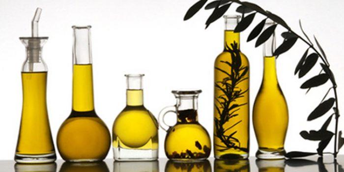 Beneficios de los ácidos grasos esenciales
