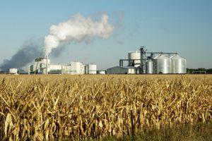 El Metanol, aplicaciones y ventajas