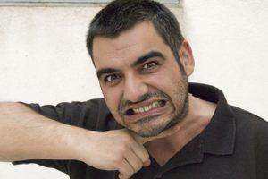 Consejos básicos para controlar la agresividad