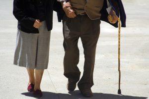 ¿Qué es el Parkinson? Tratamientos alternativos