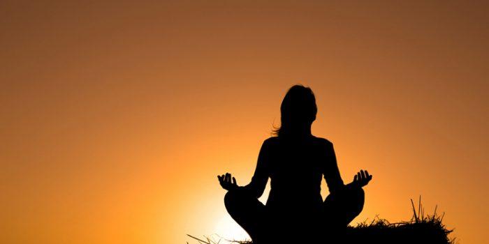 Beneficios de la relajación consciente