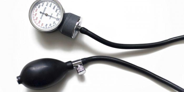 Consejos para superar hipertensión arterial