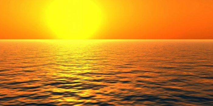 XIX - El Sol, ideas claves