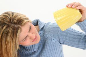 El exceso de Colesterol, ¿enemigo íntimo?