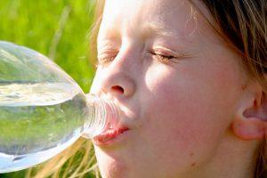 Cómo hacer Kéfir de Agua