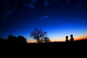Las claves del amor incondicional según los indios Hopi