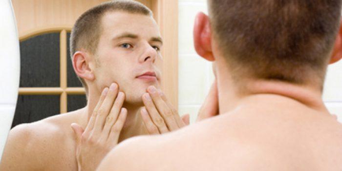 Productos naturales para el afeitado