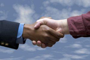 Beneficios de la economía solidaria
