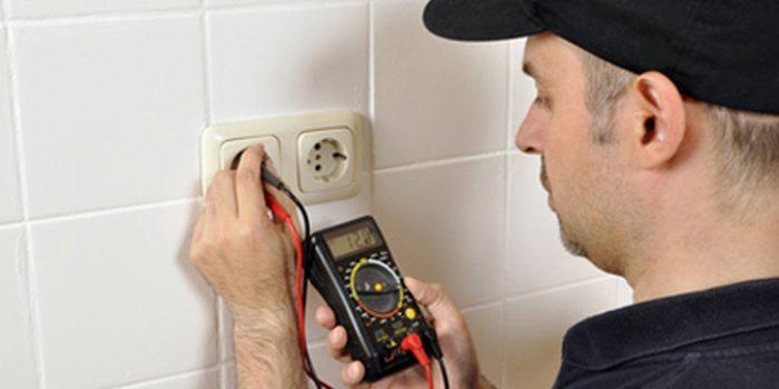 Aparatos ahorradores de energía