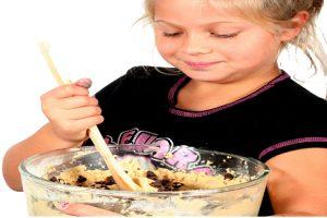 ¿Qué puedo comer para bajar el colesterol?