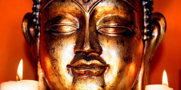 Asanas para abrir el Chakra Svadhisthana