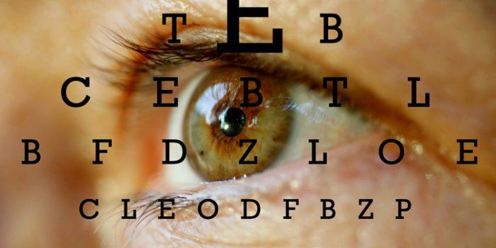 La Miopía: sus remedios naturales