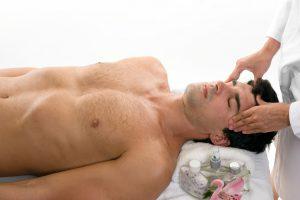 Remedios para la rigidez muscular
