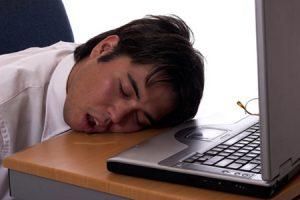 Síntomas, causas y clases de apnea del sueño