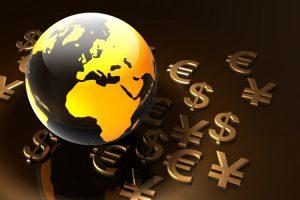 Deuda Externa en el mundo: consecuencias