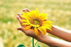 Remedios para la piel seca y deshidratada