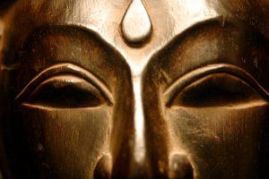 Características del Sexto Chakra: Ajna