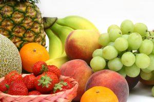 Consejos para una buena alimentación durante la lactancia