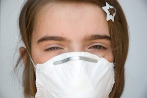 Tratamiento para la gripe A o gripe aviar