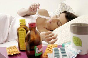 Incompatibilidades de la homeopatía