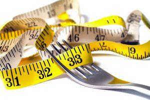 Cómo actuar ante la anorexia y la bulimia: consejos