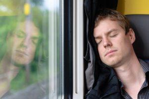 Somnolencia, causas y tratamiento