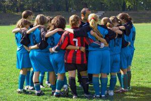 Beneficios de la Psicología en el deporte