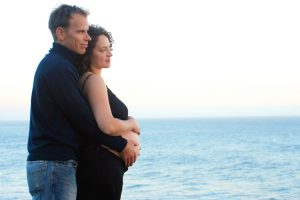 Enfermedad de Hashimoto y baja cantidad de espermatozoides