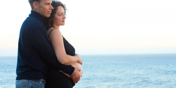 Causas de la baja calidad del esperma