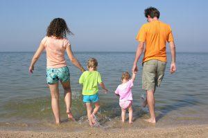 Consejos para un consumo familiar responsable