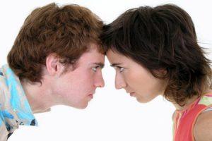 Sexo e infidelidad según los signos del zodíaco