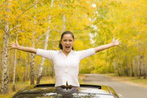 Vehículos con autogás, ventajas y desventajas