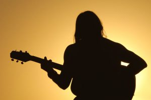 Entonación y la musicoterapia