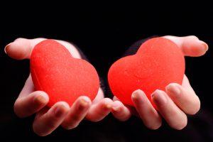 Interpretación de la Línea del Corazón