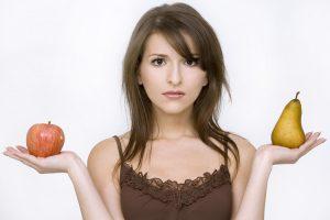 La dieta de la fruta ¿la pueden seguir todos?